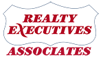 Gary Fowler Realty Executives Associates